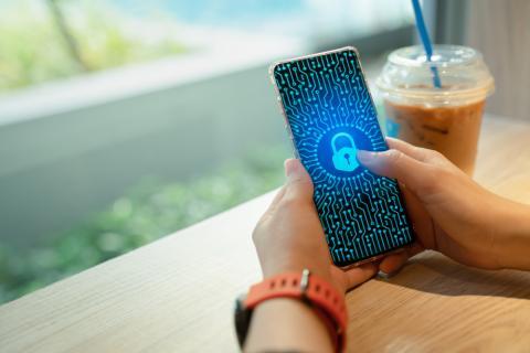 5G y ciberseguridad: la futura ley se abre camino