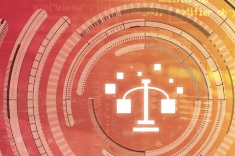 Ciudadanos protegidos con la nueva Carta de Derechos Digitales