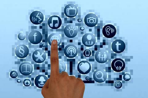 La Transformación Digital : Un nuevo reto para las telecomunicaciones