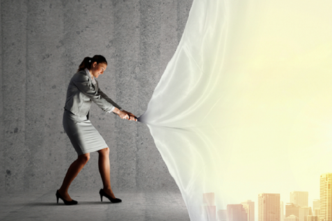 Dossier COIT/AEIT sobre la brecha de género en el sector digital