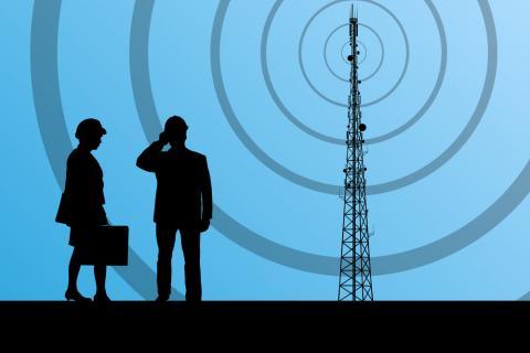 Los egresados en Ingeniería de Telecomunicación alcanzan una tasa de empleabilidad del 97,1%
