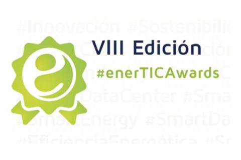 Los EnerTIC Awards 2020 reconocieron los proyectos más innovadores del sector