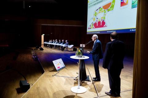 EuCAP 2022 abre el plazo para el envío de artículos hasta el 15 de octubre