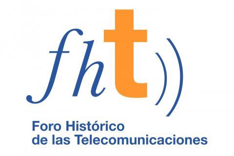 GT - Foro Histórico de las Telecomunicaciones