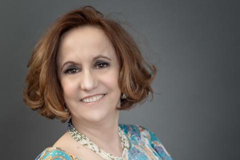 El COIT anuncia la ganadora de los Premios Pioneras IT 2021: Inmaculada Sánchez Ramos