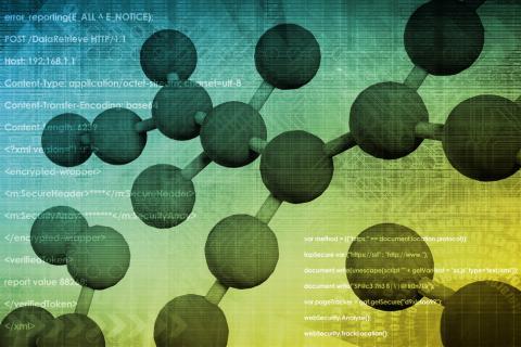 La inmunidad de las soluciones digitales al COVID-19