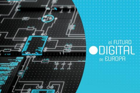 Desglosando el informe 'El futuro digital de Europa'
