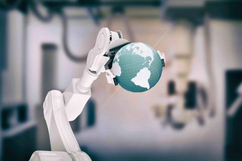 El COIT participará en el Congreso virtual de FENITEL