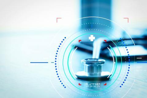 Digitalizar plenamente el sector sanitario para enfrentarse mejor a crisis como la del COVID-19