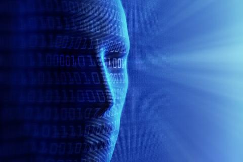 La Inteligencia Artificial como clave de crecimiento