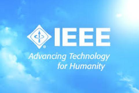 """EL COIT y la AEIT merecedores del """"Premio a la Institución y la Empresa"""" del IEEE"""