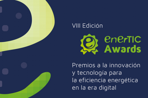 El COIT volverá a participar en los enerTIC Awards