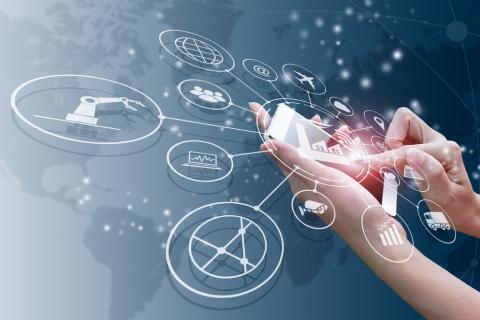 Las claves para la industria 4.0, muchas y de peso