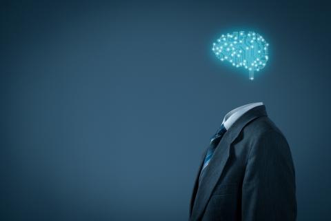 Inteligencia Artificial como servicio público
