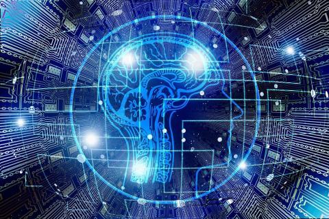 Los desafíos inmediatos de la IA y la robótica