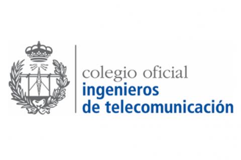 Los Premios a la Conectividad en la Edificación 2019 ponen en valor el trabajo de los Ingenieros de Telecomunicación en la construcción