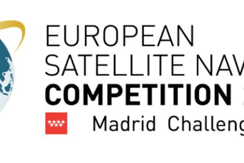 Arranca la Competición Europea de Navegación por Satélite (ESNC), con el apoyo del COIT, como socios regionales, el próximo 1 de mayo