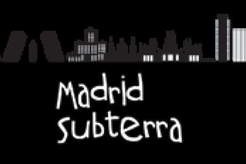Nace el I Premio Madrid Subterra, para promover el potencial energético del subsuelo urbano