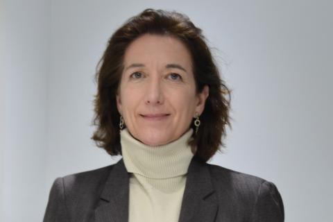 Entrevista / Matilde Gil