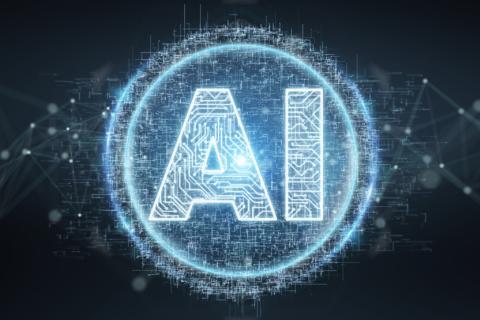 Nuevo informe del COIT: por una Inteligencia Artificial con ética