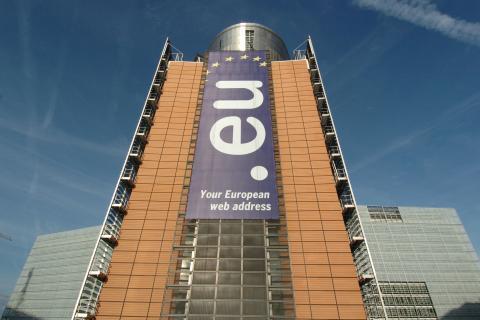 Europa avanza en digitalización, aunque con velocidades muy distintas, según el Informe DESI 2020