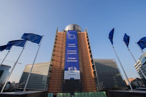 La Comisión Europea crea un Observatorio de Medios Digitales