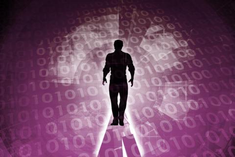 Objetivos y líneas de actuación del Plan Nacional de Competencias Digitales
