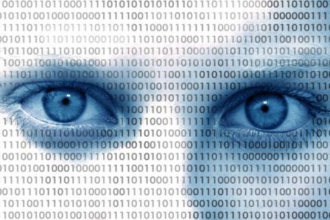 El Big Data como valor en el mundo digital