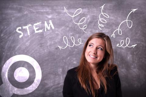 El GT Mujer IT del COIT vuelva a participar en el proyecto STEM Talent Girl