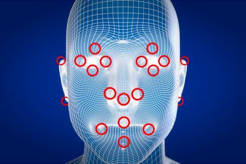 Reconocimiento facial: el debate inaplazable