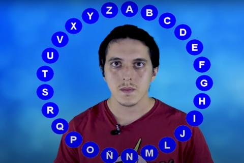 'El Rosco' de la Telecomunicación: diversión y conocimiento para aprender sobre nuestra profesión