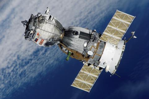 Abierto el plazo de envío de propuestas para Galileo Masters y Copernicus Masters 2020