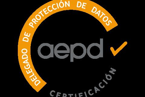 EL COIT obtiene el reconocimiento de su programa formativo de delegado de protección de datos (DPD/DPO)