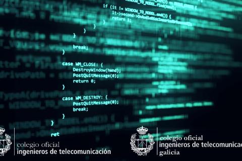 El Tribunal Superior de Justicia de Galicia anula la convocatoria de varios puestos de trabajo de la Diputación de A Coruña por excluir injustificadamente a los Ingenieros de Telecomunicación.