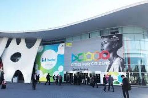 Tecnología aplicada a las ciudades en el evento #SCLive2020