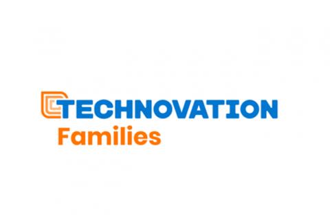 AI Family Challenge, participa con tu familia en este reto de IA