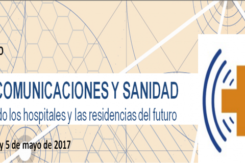El COIT celebra con éxito el primer Congreso Telecomunicaciones y Sanidad