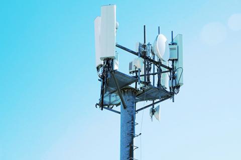 Acuerdo entre Telxius y Aotec: mayor conexión de red para la España vaciada