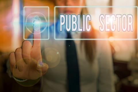 Los Ingenieros de Telecomunicación, imprescindibles en la Función Pública