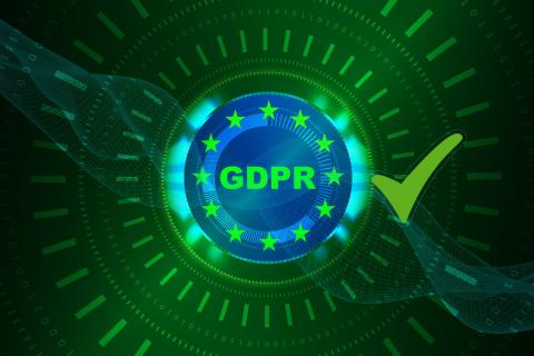 PYMES y Reglamento General de Protección de Datos