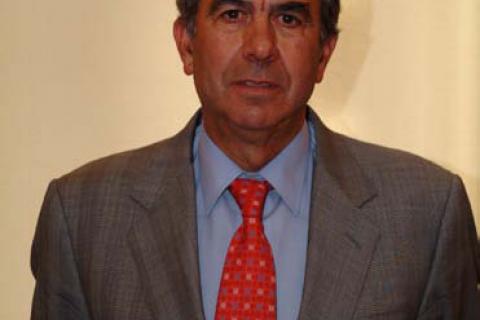 EL COIT Y LA AEIT DISTINGUEN LA CARRERA PROFESIONAL DEL INGENIERO DE TELECOMUNICACIÓN JOSÉ LUIS ADANERO