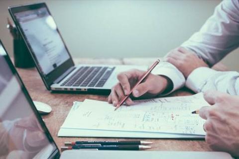 Emprender un negocio: errores comunes y claves para el éxito