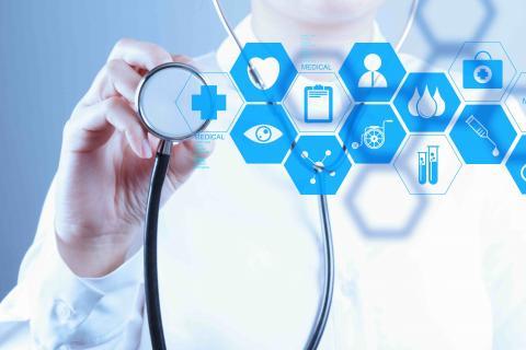 X Foro de Gobernanza de las TIC en salud 2020