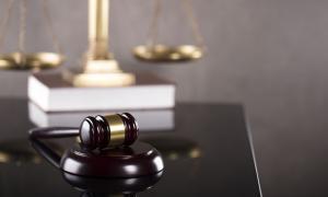 Asesoría jurídico fiscal