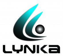 Ingenieria LYNKA