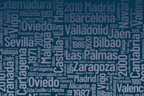 1921-2021: CIEN AÑOS DE LA ENTREGA DE DIPLOMAS A LA PRIMERA PROMOCIÓN DE INGENIEROS DE TELECOMUNICACIÓN