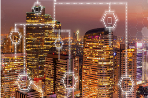 2º Congreso Telecomunicaciones en edificios inteligentes
