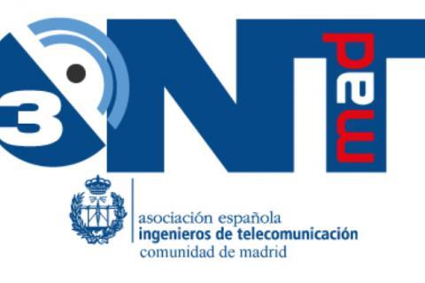 III Noche de las Telecomunicaciones de Madrid