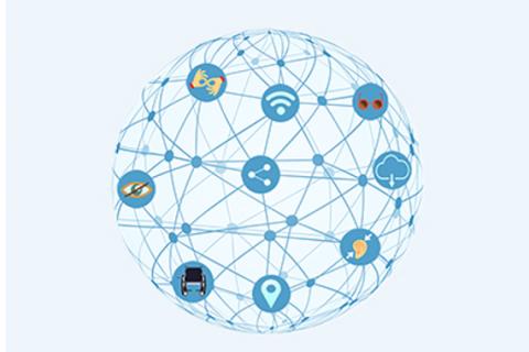 La inclusión de la accesibilidad en las Ingenierías TIC a debate en un Webinar organizado por ONCE y COITAOC