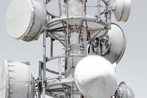 Webinar - Buenas prácticas en las políticas públicas para favorecer el despliegue de redes de banda ancha en los cascos históricos